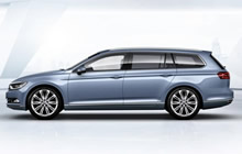 Algarve Car Hire AUDI A4, VW PASSAT, BMW 320D (PREMIUM TURBO DIESEL CARS)